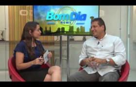 BOM DIA NEWS bl2 - Comece o dia com a melhor informação 06 02