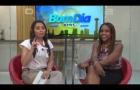 BOM DIA NEWS bl2 - CORSO ACONTECE NESTE SÁBADO E PROGRAMAÇÃO CULTURAL DO FINAL DE SEMANA 22 02