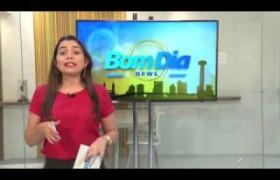 BOM DIA NEWS bl2 Acorde com as melhores notícias do Brasil e do mundo 12 02