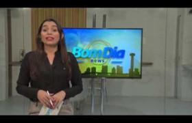 BOM DIA NEWS bl2 Confira o funcionamento do comércio no carnaval 28 02
