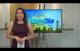 BOM DIA NEWS  bl2 Fique informado com notícias de credibilidade 15 02