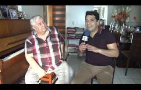 MELHOR DE TUDO bl3 Tudo sobre saúde mental e a música de Luizão Paiva 21 02