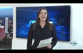 O DIA NEWS bl1 - A política do jeito que você quer ver 14 02