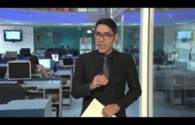 O DIA NEWS bl1 - confira as propostas de alteração da Lei Previdenciária no Brasil. 20 02
