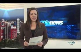 O DIA NEWS bl1 - Fique por dentro da notícia com credibilidade 07 02