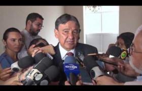 O DIA NEWS bl1 - Oposição ao governo quer presidência de comissão na ALEPI 12 02