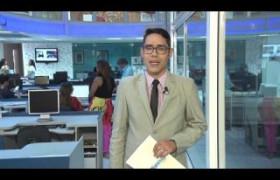O DIA NEWS bl1 - Partidos já se articulam de olho nas eleições 2020 13 02