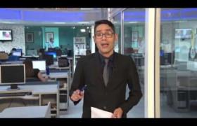 O DIA NEWS bl1 - Pres. da Câmara dos Deputados vem ao Piauí defender reforma da Previdência 14 02