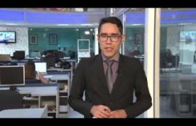 O DIA NEWS bl1 - TCE cria lista de obras inacabadas no Piauí 19 02