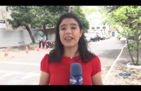 O DIA NEWS BL1 - Todos os fatos na hora e com credibilidade na sua tela 06 02