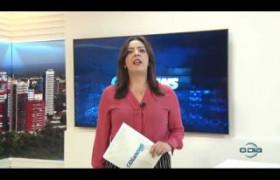 O DIA NEWS bl1 A informação com credibilidade para você 27 02