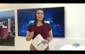 O DIA NEWS bl1 A notícia com credibilidade 26 02