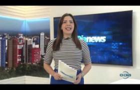 O DIA NEWS bl1 A notícia em tempo real pra você 20 02