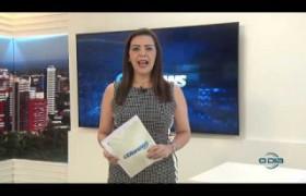 O DIA NEWS bl1 A notícia mais importante do seu dia com credibilidade e conteúdo 19 02