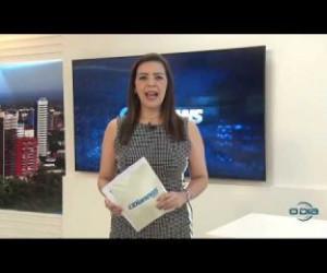 TV O Dia - O DIA NEWS bl1 A notícia mais importante do seu dia com credibilidade e conteúdo 19 02