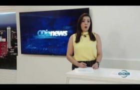 O DIA NEWS BL1 A notícia mais quente com credibilidade 04 02