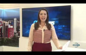 O DIA NEWS bl1 A notícia mais quente e credibilidade pra você 13 02