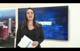 O DIA NEWS BL1 As notícias mais quentes do seu dia 01 02