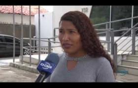 O DIA NEWS bl1 As novidades da sociedade com credibilidade 15 02