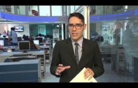O DIA NEWS BL1 Chega ao fim desconto de 24% para pagamento de IPVA no Piauí 31 01