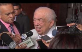 O DIA NEWS bl1 Conheça a lista tríplice para escolha do novo defensor público geral do Piauí 25
