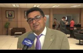 O DIA NEWS bl1 Dr. Pessoa garante que vai ser candidato à Prefeitura de Teresina em 2020  27 02