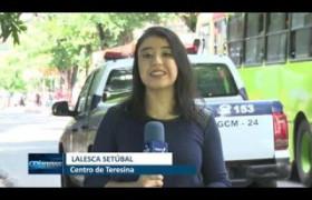 O DIA NEWS bl1 Entidades debatem funcionamento do Hospital do Dirceu durante reforma 07 02