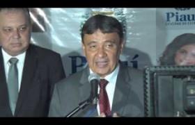 O DIA NEWS BL1 Governador comenta decisão do STF em tragédia de Algodões 04 02