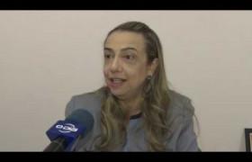 O DIA NEWS bl1 Pesquisa revela 380 pessoas usam tornozeleiras eletrônicas no Piauí 21 02