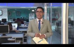 O DIA NEWS bl1 Piauí tem segundo caso confirmado de Febre do Nilo 11 02