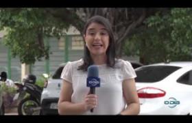 O DIA NEWS bl1 Suas tardes com muita informação 22 02