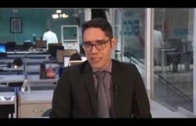 O DIA NEWS bl2 - Advogado fala sobre o que esperar de reforma da Previdência 19 02