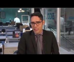 TV O Dia - O DIA NEWS bl2 - Advogado fala sobre o que esperar de reforma da Previdência 19 02