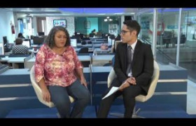 O DIA NEWS bl2 - Governador entrega reforma administrativa ao presidente da ALEPI 18 02