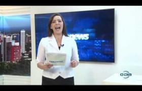O DIA NEWS bl2 A informação de última hora com confiança e credibilidade 18 02