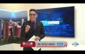 O DIA NEWS bl2 A melhor notícia prontinha pra você 08 02