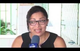 O DIA NEWS bl2 A notícia com credibilidade 26 02