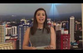 O DIA NEWS bl2 A notícia mais importante do seu dia com credibilidade e conteúdo 19 02