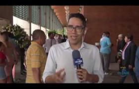 O DIA NEWS BL2 As notícias mais quentes do seu dia 01 02