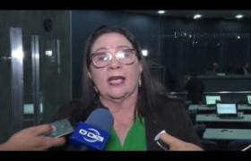 O DIA NEWS bl2 Câmara promete judicializar contra prestadores de serviço 26 02