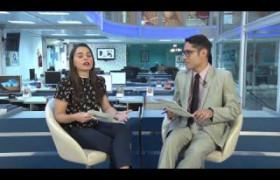 O DIA NEWS bl2 Confira a estreia do quadro Política na Rede 13 02