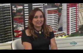 O DIA NEWS BL2 Notícias quentinhas na sua tela 05 02