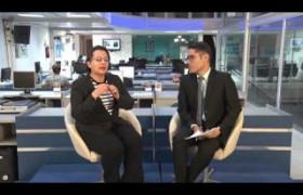 O DIA NEWS BL2 Oncologista fala sobre prevenção ao câncer neste dia Mundial contra a doença 04 0