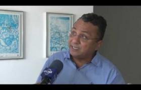 O DIA NEWS bl2 Strans vai ter que devolver R$ 8 milhões em multas aplicadas de forma ilegal 27 02