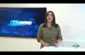 O DIA NEWS bl2 Suas tardes com muita informação 22 02