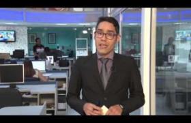 O DIA NEWS bl3 - Acusado de cortar árvores sem autorização se apresenta à polícia 19 02