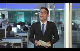 O DIA NEWS bl3 - Piauí pode ter safra recorde de grãos em 2019 12 02