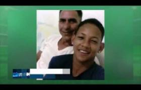 O DIA NEWS bl3 - Piauienses estavam no incêndio do CT do Flamengo do Rio Janeiro 09 02