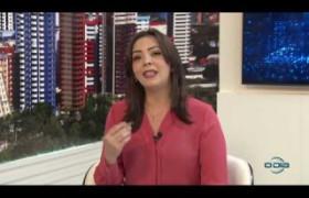 O DIA NEWS bl3 A informação com credibilidade para você 27 02