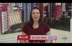 O DIA NEWS bl3 A notícia com credibilidade 26 02